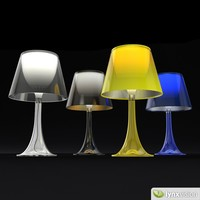 miss k t table lamp max
