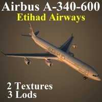 A346 ETD
