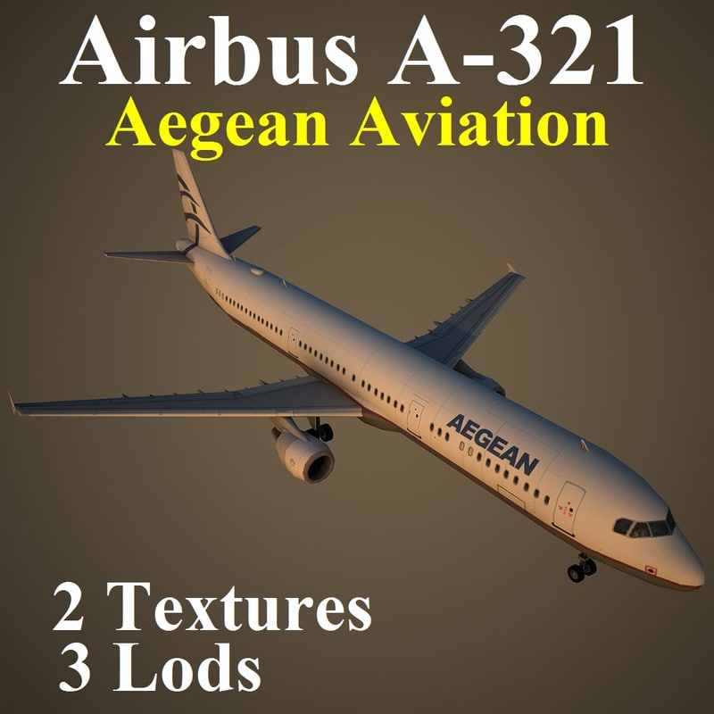 airbus aee max