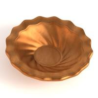 antique bowl02