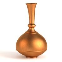 antique vase02