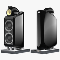 max bowers wilkins 800 diamond