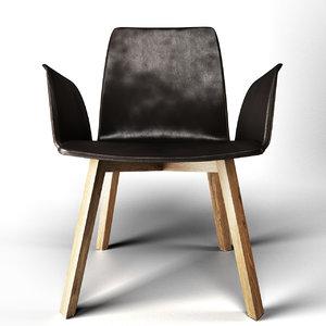 max armchair kff maverick chair