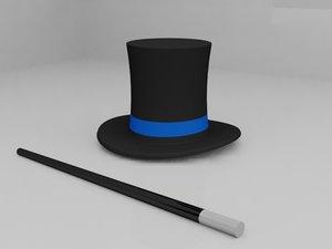 magic hat max