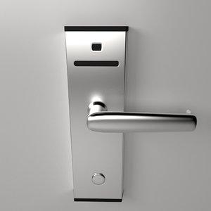 3ds card lock