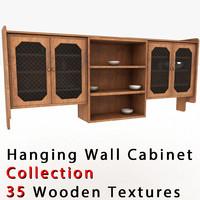 max vintage wood