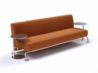 sofa italia nar