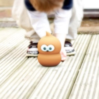 3ds max cute character edf energy