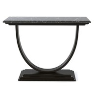 Angelo Cappelini 45501 Console Table