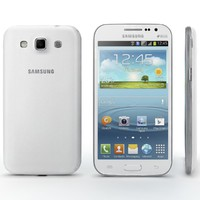 3d samsung galaxy win i8550