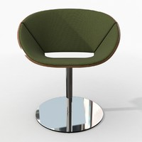 max lipse chair davis