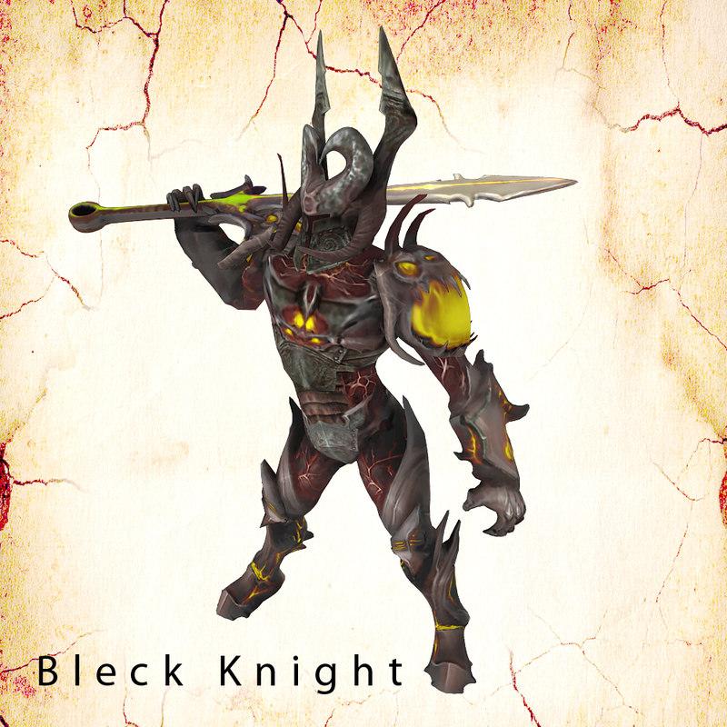 figure sword pz3
