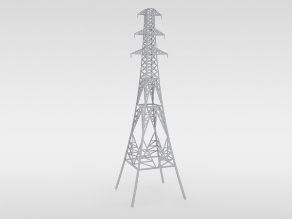electric tower max free