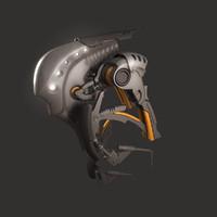 Repair_Bot