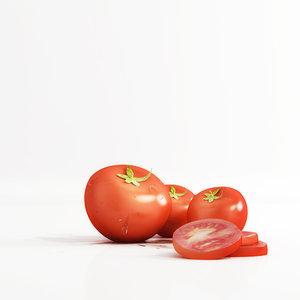 s tomato led