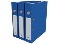 3d file folder