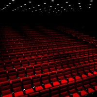 lightwave movie theater