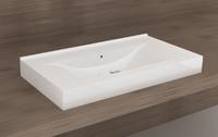 washbasin 3d ma