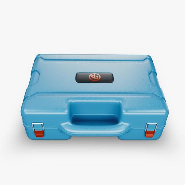 maya case tools