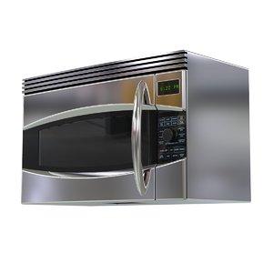 maya microwave oven ge profile