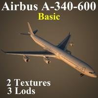 A346 Basic