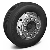 Truck Wheels_2