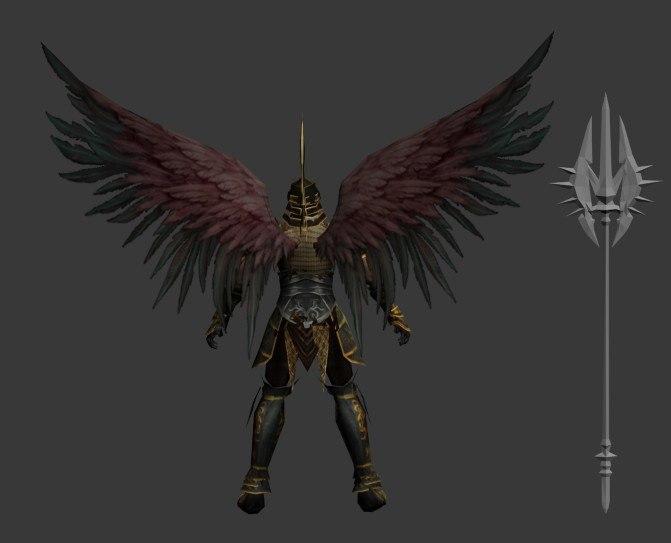 hero 3ds