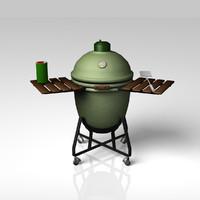 lwo grilling