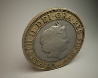 coin c4d