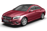 2013 mercedes benz 3d 3ds