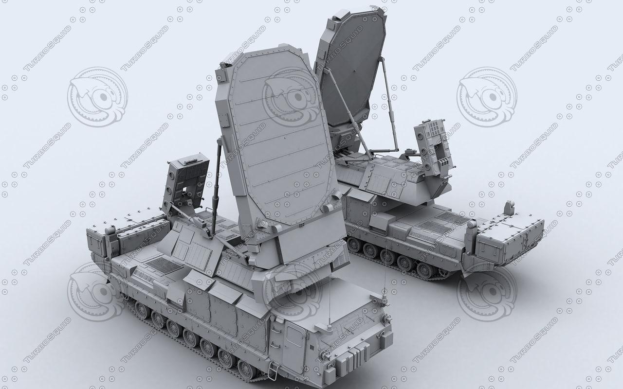 maya s-300v 9s19