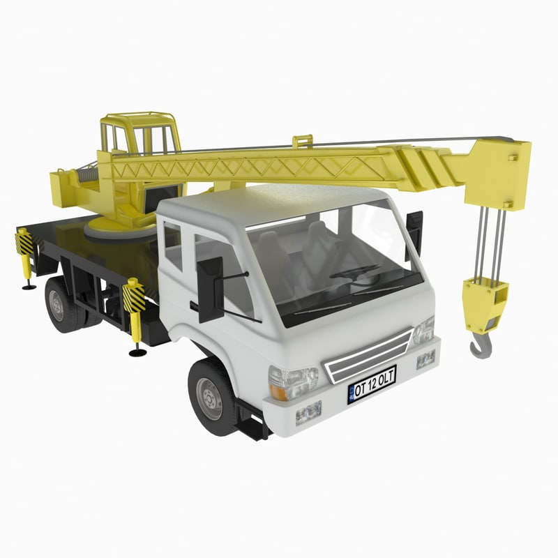 10t Truck Crane_0000.jpg