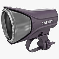 bike light cateye 3d max