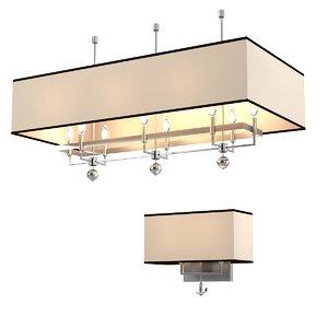 3d hudson valley ceiling