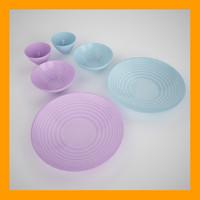 forsla bowl max free