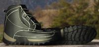 maya shoe