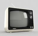 Sampo TV