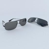 glasses sun sunglasses 3ds