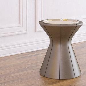 3d model buddy coffee table