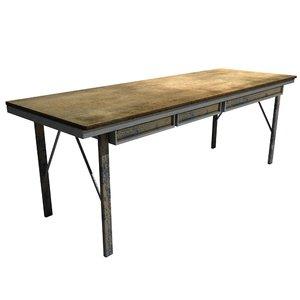 max workbench use industrial