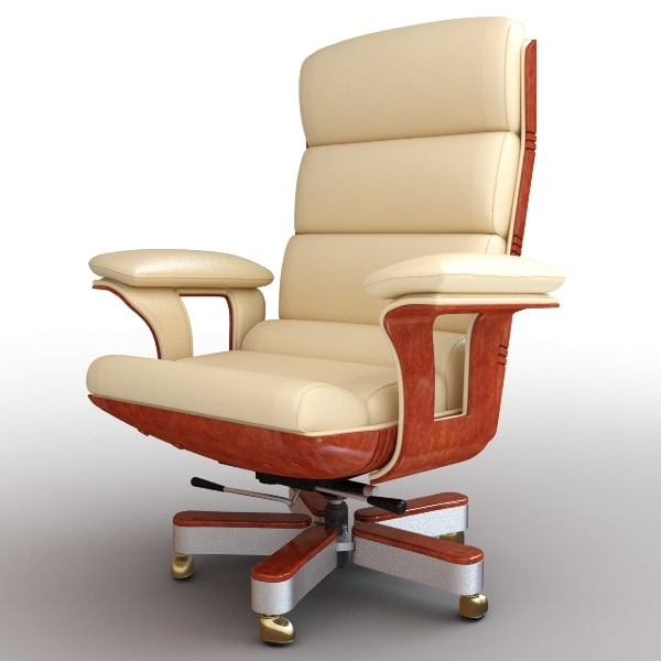 max chair armchair directoria