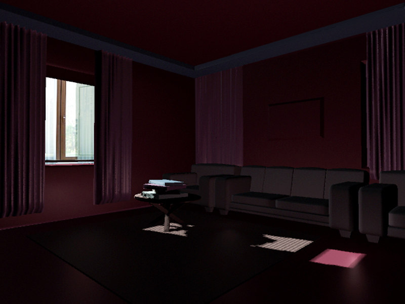 sofa set bg ma