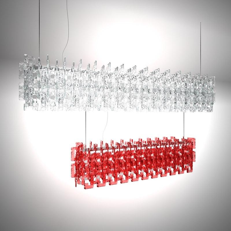 avmazzega - ceiling light max
