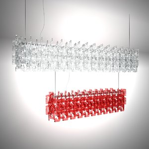 avmazzega - ceiling light max