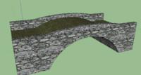 free 3ds mode bridge