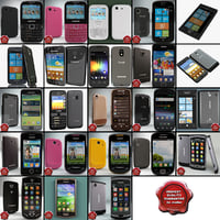 Samsung Phones Collection V6