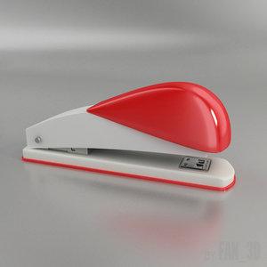 stapler tapler max