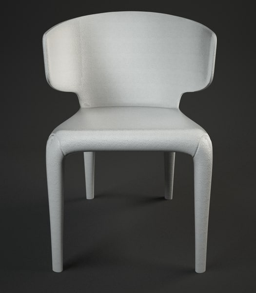chair cassina s