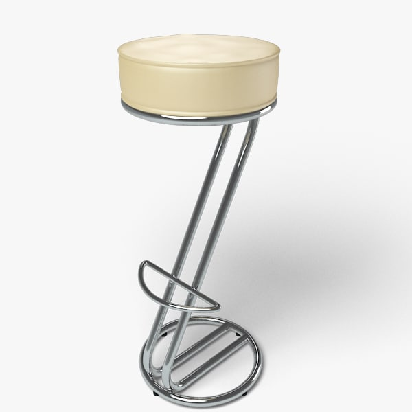 max barstool chair