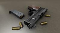 Mauser M1910
